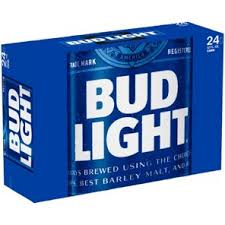 how much does a pallet of bud light cost bud light beer 12 oz cans shop domestic beer at heb