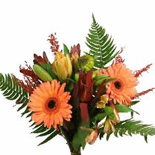 flower delivery free shipping today only ready to go centerpieces 59 99 w free shipping