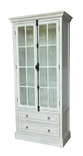Modern Curio Cabinets Curio Cabinet Curio Cabinet Lights With Timers High Gloss