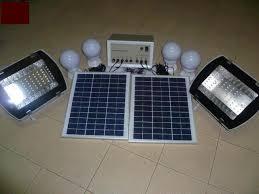 Diy Solar 12v Light System 4 Led Li End 6 20 2019 10 24 Pm