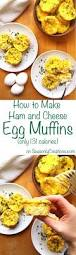how to cook a thanksgiving ham best 10 how to make ham ideas on pinterest honey ham recipe