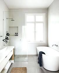 bathroom style ideas contemporary bathroom style ideas seanmckeever co
