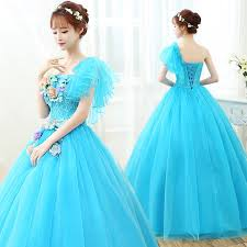 Purple Wedding Dresses Putple Wedding Dresses Aliexpress Wedding Dresses Dressesss