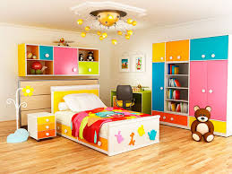 bedroom bunk beds children kids beds and furniture rooms with