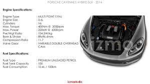 2014 porsche cayenne specs porsche cayenne s hybrid suv 2014 photo gallery
