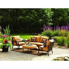 Better Homes And Gardens Outdoor Furniture Cushions by Better Homes And Gardens Outdoor Furniture Ideas U2014 Home Designing