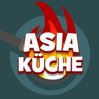 asia k che asia küche oberhaching münchner str 24