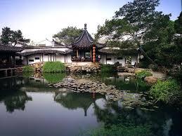 Garden Shelter Ideas Gardening Landscaping Japanese Garden Shelter Design Inspired