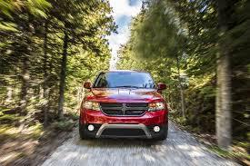 Dodge Journey 2016 - 2016 dodge journey conceptcarz com