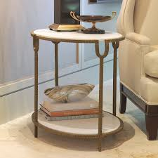 Ceramic Accent Table by Small Table Small Tables End Table Side Table Side Tables