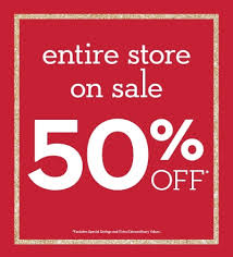 chicos sale gaffney outlet marketplace chico s outlet sale gaffney sc