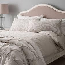 Bedroom Furniture  Retro Bed Frames HuffPost UK - White bedroom furniture marks and spencer