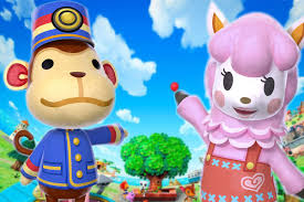 inflating animal crossing u0027s economy one bug at a time polygon