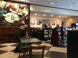 Barnes And Noble In Brandon Fl Barnes U0026 Noble Booksellers 122 Brandon Town Center Dr Brandon Fl