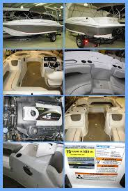 8 best boats images on pinterest pontoons pontoon boats and boating