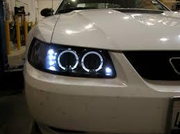 fixtures light fancy led recessed lighting trim kit luxlite 5