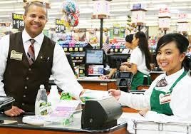 retail store openings