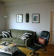 benjamin moore ecospec eco friendly paint recap mochi home mochi home