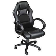 fauteuil de bureau inclinable fauteuil bureau cuir pas cher ou d occasion sur priceminister