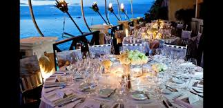 destination wedding packages barbados destination wedding barbados all inclusive wedding