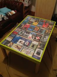 lack coffee table hack 229 best ikea lack hack images on pinterest home diy and ikea
