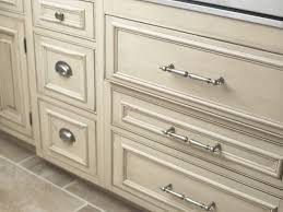 cabinet decorative knobs for kitchen cabinets decorative knobs
