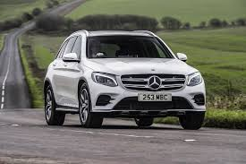 light pink mercedes 2016 mercedes glc 250 d 4matic amg line review review autocar