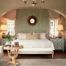 home decor young bedroom designs design inspiration