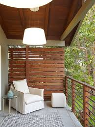 balcony design balcony screen houzz