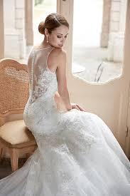 robe de mariã e ã e 50 robe de bal et robe de la mariée l boutique karamia granby