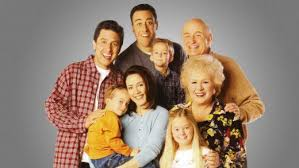 top ten episodes of everybody raymond reelrundown