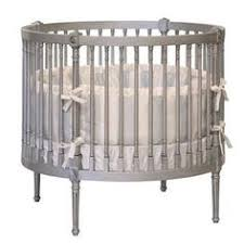 Bassinet To Crib Convertible 26 Baby Crib Designs For A Colorful And Cozy Nursery