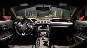spyker interior wallpapers tagged with interior interior car wallpapers images