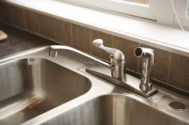 huntington brass kitchen faucet huntington brass faucets r anell homes