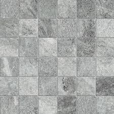 tile that looks like petrae