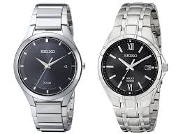 amazon black friday watch sale the best seiko black friday deals on amazon save up to 70
