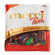 where to buy merci chocolates merci petits chocolate collection 125g from redmart
