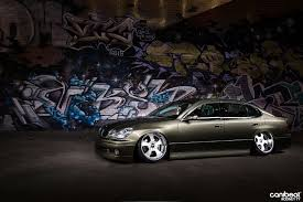 lexus ls 430 cargurus 2003 lexus gs 430 information and photos zombiedrive
