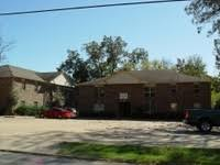 heber springs apartments for rent heber springs ar