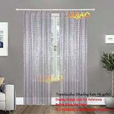 Pink Sparkle Curtains Sparkly Curtains Silver Sequin Curtain Shimmer Sequin Backdrop