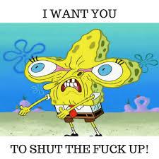 Spongebob Meme Maker - spongebob mocking meme betameme