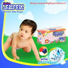 Comfort Diapers 29 Best Ang Lampein Ng Bayan Images On Pinterest Twins
