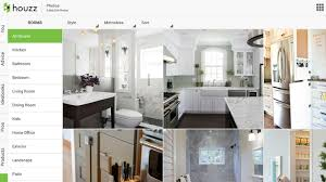Houzz Interior Design Ideas For Android Download - Houzz interior design ideas