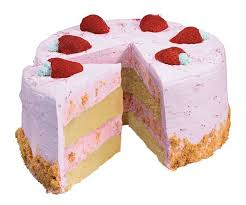 10 best cold stone ice cream cake images on pinterest cold stone