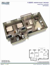 600 square foot house 700 sq ft home plans one story country house plans ion exchange