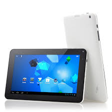 android tablet pc 9 inch android tablet pc with 1ghz cpu 8gb memory dual