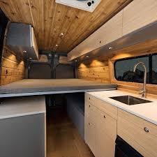 Camper Van Interior Lights 1625 Best Motorhome Ideas Images On Pinterest Camper Van Van