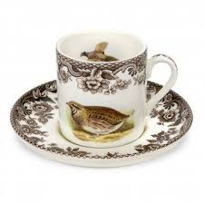 fancy coffee cups 35 best fancy coffee cups images on pinterest dishes amazon and