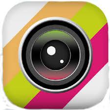 camera360 free apk 360 studio apk for blackberry android apk