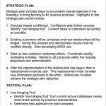 30 60 90 customer success powerpoint presentation template best 30